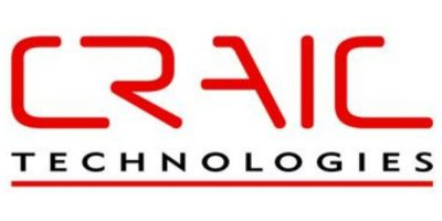 CRAIC Technologies, Inc.