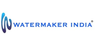 Water Maker India Pvt. Ltd.