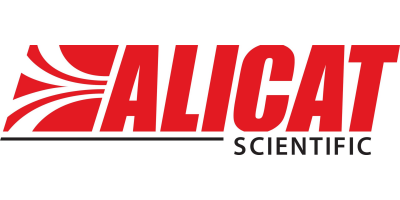 Alicat Scientific, Inc.