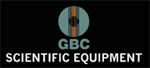 GBC Scientific Equipment (USA) LLC