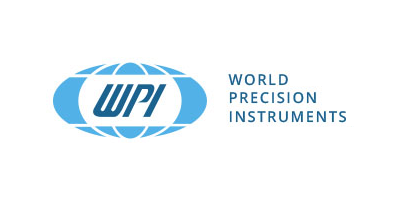 World Precision Instruments (WPI)