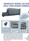 Sebright - SC-4060-2-4 - Self Contained Compactor Brochure