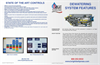 Bright Technologies - Belt Filter Presses Brochure