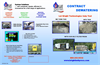 Contract Dewatering System Datasheet
