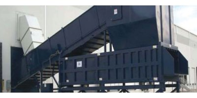 Bright Technologies - Custom Conveyors
