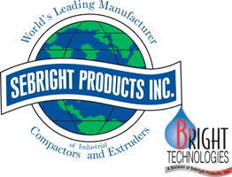 Sebright Products, Inc.