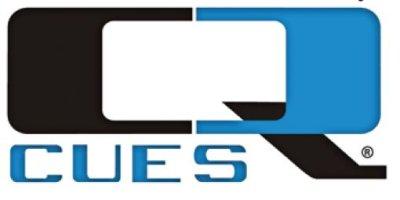 Cues Inc.