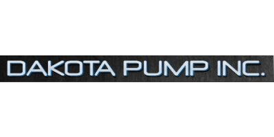Dakota Pump Inc.