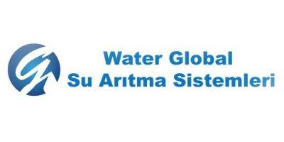 Water Global Tecnologies