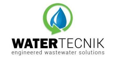 Water Tecnik Ltd.