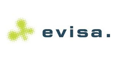 European Virtual Institute for Speciation Analysis (EVISA)