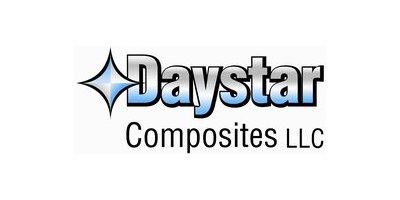 Daystar Composites, LLC
