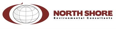 North Shore Environmental Consultants