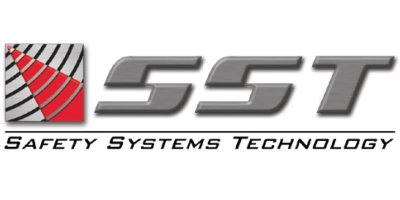 Safety Systems Technology, Inc. (SST)