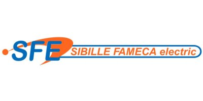 Sibille Fameca Electric (SFE)