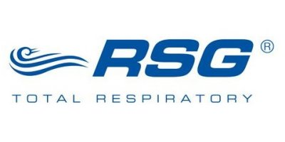 RSG Safety BV