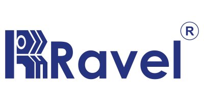 Ravel Electronics Ltd.