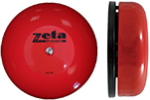 Zeta - Model ZTB6B - Fire Alarm Bells