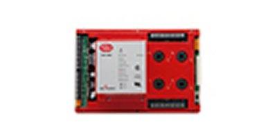Model MB600S - Burner Control