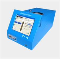 AD Systems - Model CT10 - Corrosion Tester