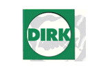 Dirk European Holdings LTD
