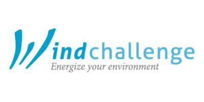 Windchallenge Holland BV