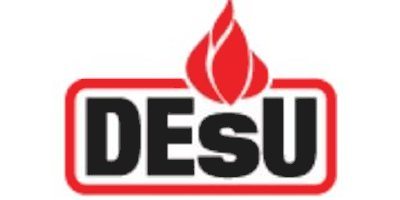 Desu Systems BV