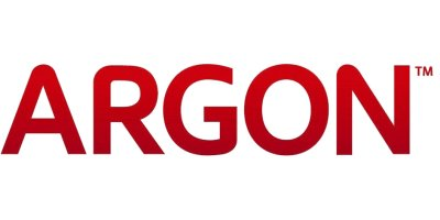 Argon Electronics