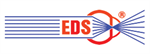 EDS Electronic Detection Systems