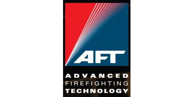 Advanced Firefighting Technology GmbH
