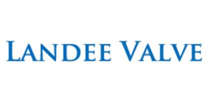 Landee Valve, a Division of Xiamen Landee Industries Co., Ltd.