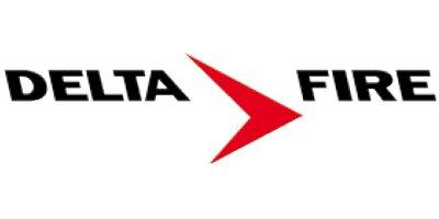 Delta Fire Ltd.