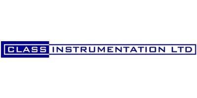 Class Instrumentation Ltd.