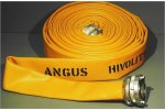 Hlvolite - Water Delivery Hose