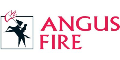 Angus Fire Ltd.