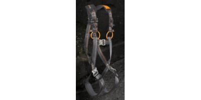 Ignite Ion Strap - Model G-1135 - Harnesses