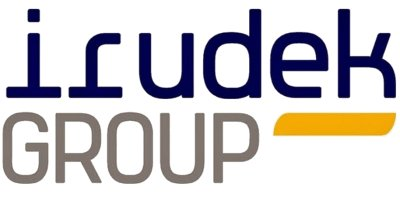 Irudek Group