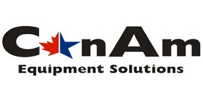 CanAm Equipment Solutions Inc.