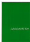 Model 200 and 300 - Gas Suppression Systems Brochure
