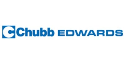 Chubb Edwards