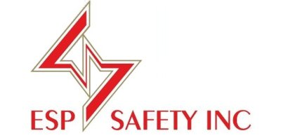 ESP Safety, Inc.