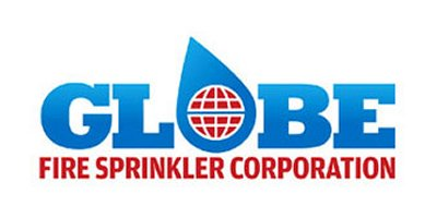 Globe Fire Sprinkler Corporation
