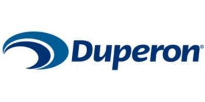 Duperon Corporation