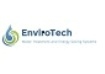 ENVIROTECH Water Treatment Systems - Model ENVIROTECH WWT - Waste Water Treatment Systems