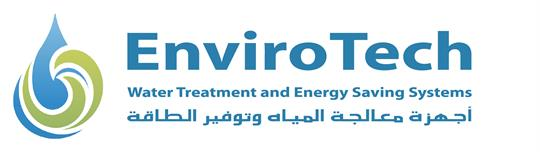 EnviroTech Water Treatment, Solar Street Lighting, and Energy Saving Systems,