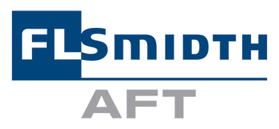 FLSmidth Inc - AFT Operations