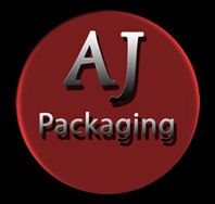 A J Packaging ltd