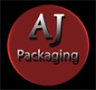 AJ Packaging - Bale Strap & Cut and Loop WIres