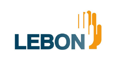 Lebon Group