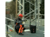 Personal Protective Equipment for the Prevention of Falls Video